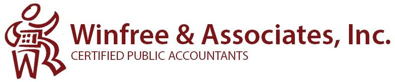 Winfree & Associates, Inc.